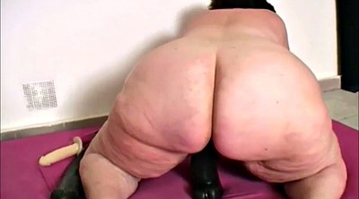 Mature sex, Bbw granny, Big women, Mature women
