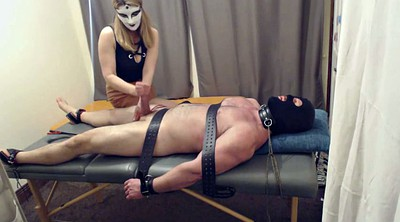 Tickle, Tickling, Cbt, Tickleing