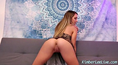 Babe, Kimber lee