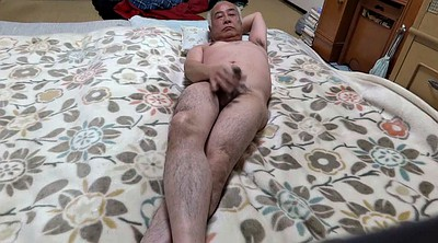Japanese granny, Japanese masturbation, Gay asian, Japanese granny, Granny japanese
