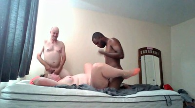 Wife bbc, Wife interracial, Bbc wife, Bbc fuck, Cuckold creampie