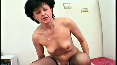 Boy, Mom pussy, Mom and boy