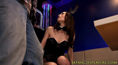 Julia, Japanese tits, Japanese julia, Japanese big tit