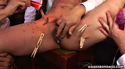 Hairy cumshot, Japanese bdsm, Bondage-orgasm, Brutal, Japanese bondage, Asian gay