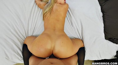 Big ass anal, Pov anal, Extra, Candice dare, Candice, Anal tight