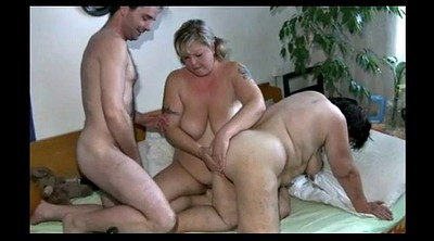 Mature hairy, Hairy man, Hairy threesome, Hairy chubby, Chubby man, Chubby bbw