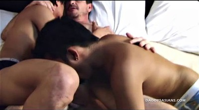 Old gay, Asian teacher, Asian daddy, Fuck boy, Asian young, Dylan