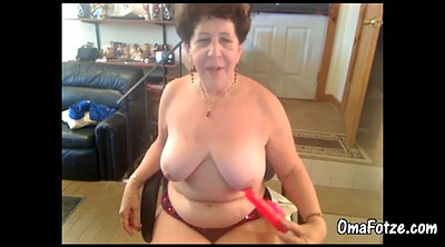 Grandma, Granny bbw, Grandmas, Bbw webcam, Mature bbw, Granny webcam