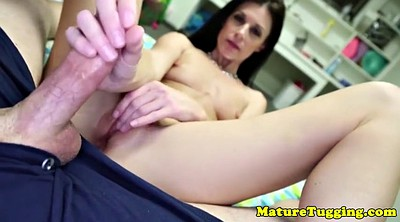 Indian, Mature pov, Masturbate, India summer, Indian mature