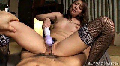 Vibrator, Captive, Orgasm asian