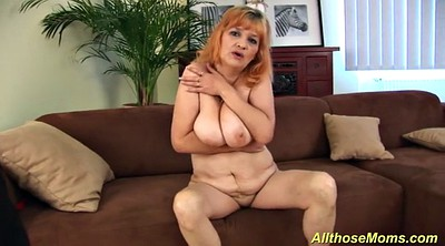 Chubby, Milf solo, Czech mature, Mom solo, Solo mature, Hairy mom