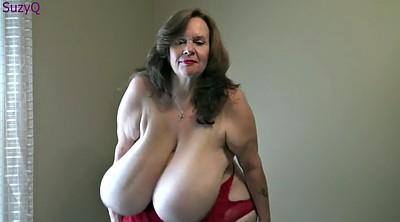 Shake, Shaking, Bbw boobs