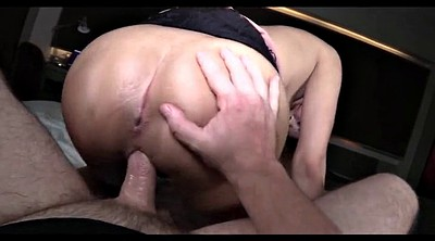 Shemale creampie, Big cock shemale, Creampie pov, Cool