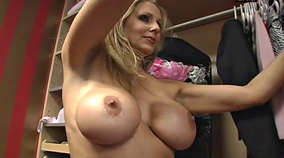 Julia ann, Anne, Ann, Pov mature