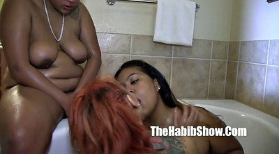 Asian gangbang, Asian group, Asian black, Hood