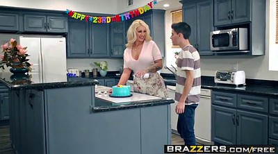 Brazzers, My mom, Creampie mom, Big boob, Friends mom, Friend mom