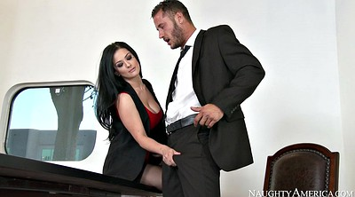 Boss, Seducing, Katrina jade, Office boss