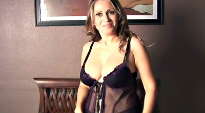Granny latina, Mature latina, Chat