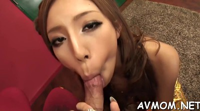 Japanese mature, Japanese milf, Japanese hot, Mature japanese, Mature asian, Japanese matures