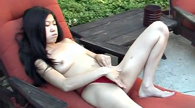 Japanese solo, Asian solo, Japanese orgasm, Solo babe, Solo japanese