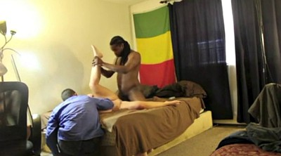 Cam, Interracial homemade, Black homemade, Homemade cuckold