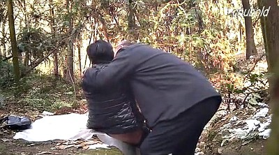 Daddy, Chinese daddy, Chinese milf, Chinese cam, Chinese s, Chinese hidden