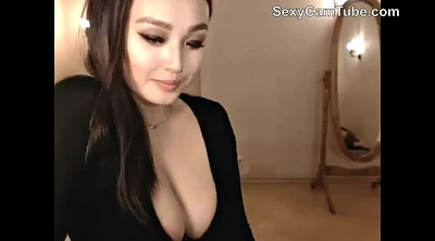 Asian milf, Dancing, Asian bbw, Asian busty, Asian dance, Busty asian