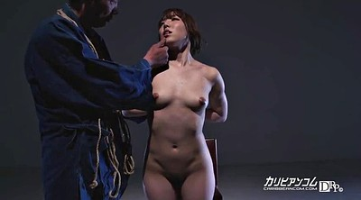 Yoga, Japanese bdsm, Japanese yoga, Bdsm japanese, Asian bdsm