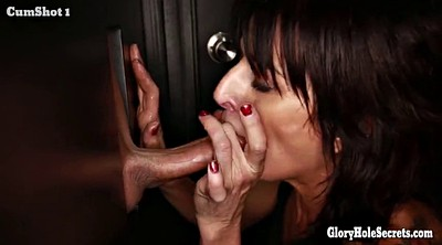 Gloryhole, Hole, Secret, More, Glory hole secrets
