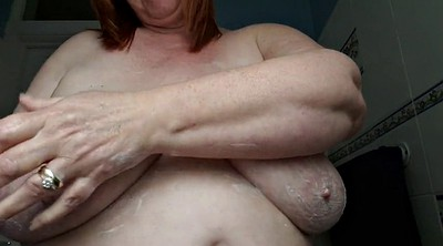 Bbw, Breast, Breasts
