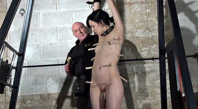 Spanking punishment, Punishment, Punish, Extrem bdsm, Extreme bdsm