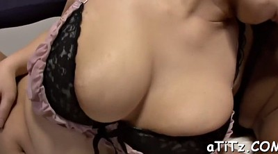 Japanese busty, Japanese hot