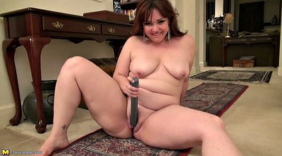 Mature milf, Mature toy, Mature bbw sex, Chubby mom, Big mom, Bbw mom