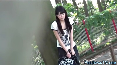 Japanese public, Public japanese, Asian public, Japanese pee, Japanese outdoor, Japanese hd