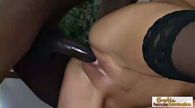Big cock, Step son, Sons wife