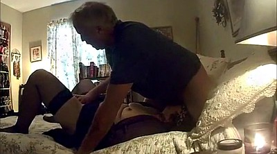 Train, Bdsm mature, Bbw granny, Year old