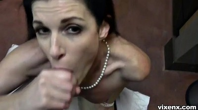 India, India summer, Indian summer, Estate agent
