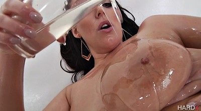Angela white, Huge ass, White pussy, White big ass, Angela, Big white ass