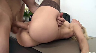 Boss office, Milf boss, Ashley fires