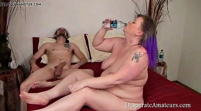 Swinger, Bbw mature