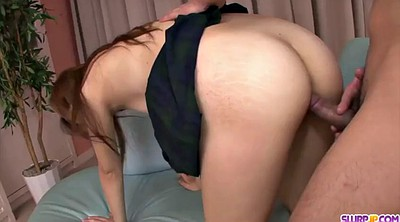 Japanese blowjob, Japanese big cock, Japanese hole, Japanese big, Hairy creampie