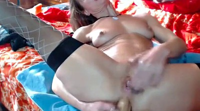 Granny anal, Granny squirt, Anal grannies