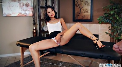 Asian feet, Song