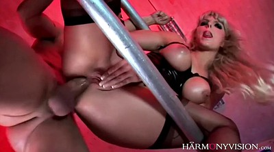 Mistress strapon, Milf ass, Hardcore milf, Anal strapon, Anal bdsm, Ass slave