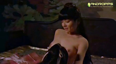 Japanese mature, Japanese movie, Korean s, Korean l, Korean k, Japanese hot