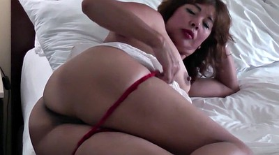 Asian anal, Wife anal