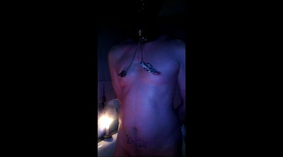 Deep throat, Anal bdsm, Anal toys solo