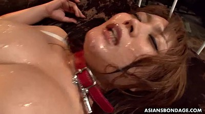 Chubby anal, Japanese double, Blindfolded, Japanese riding, Japanese gangbang, Japanese bukkake