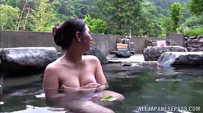 Japanese big tits, Japanese outdoor, Japanese hot, Japanese double, Asian big tits, Spring