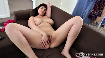 Chubby, Toy, Voluptuous